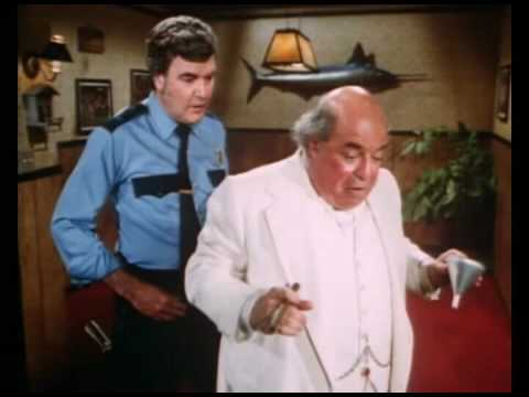 Boss Hogg and the credit collapse