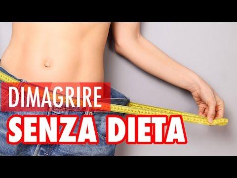 😱-dimagrire-senza-dieta---👍-la-regola-infallibile