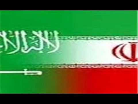 Iran Saudi Radio Farda