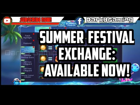 summer-festival-exchange:-available-now-|-mobile-legends