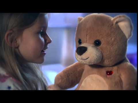 Toy Fi Teddy | Toys R Us Canada