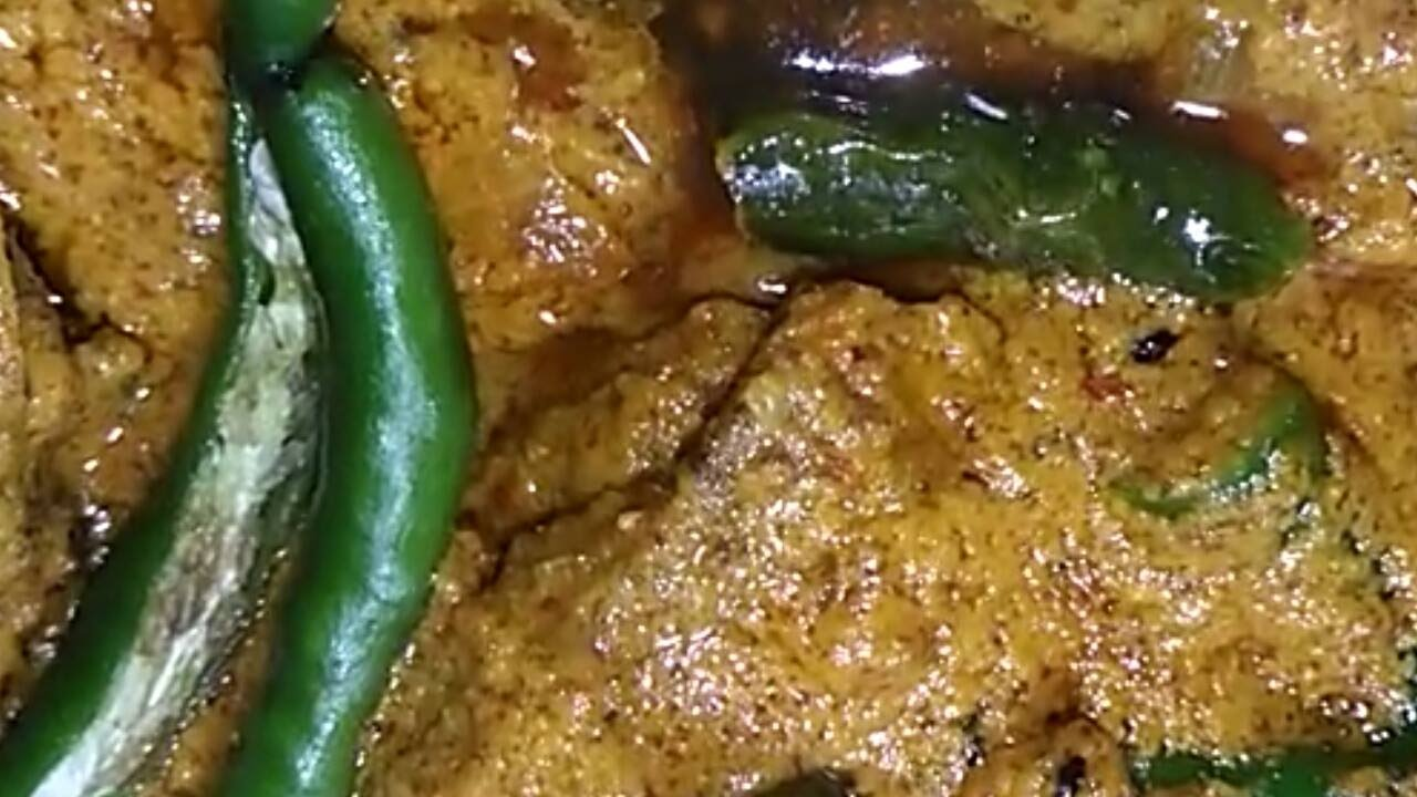 Recipes by food junction chicken jalfrezi recipe easy cook with food food junction veg recipes mix vegetable recipe mix veg dhaba style forumfinder Image collections