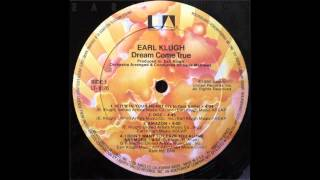 Earl Klugh -  02. Doc (1980)