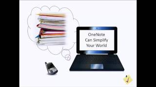 BMS OneNote Introduction
