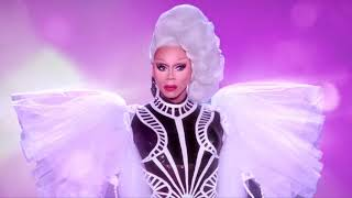 RuPaul - Category Is (Season 10) thumbnail