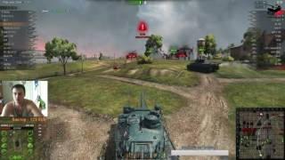 Leopard 1 | Мастер =)