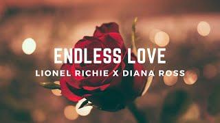 Endless Love (Terjemahan)