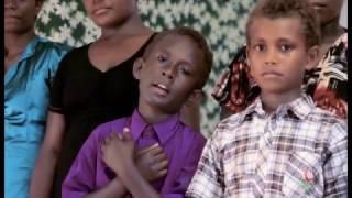Soon We Are Going - Kopiu Kids, Solomon Islands