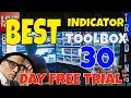 💥 BEST INDICATORS for DAY TRADING ✔ LIVE DAY TRADING ROOM - -  | FUTURES | FOREX | EMINI 💥