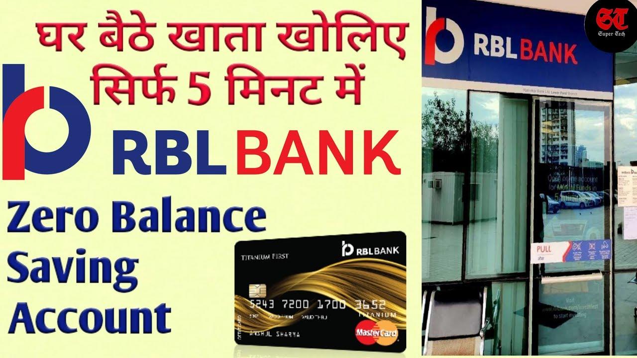 Kotak 811 Account Closed How To Apply New Saving Account Kotak Mahindra Bank Video Analysis Finance Tips Saving Money Budgeting Planner