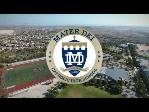 MDCHS: Learn About Us