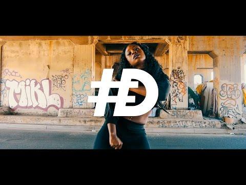 Giolì - Heji Yah (Official Video) videó letöltés
