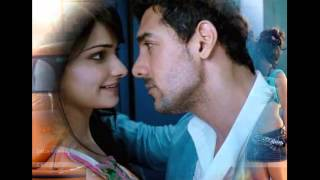 Meri Jaaniye Full Song Shaan & Monali thakur by ( I Me Aur Main )