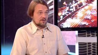Автоэкспертиза - Рынок грузовых автомобилей