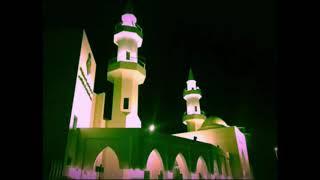 سورة الأعلى| أويس عبدالفتاح