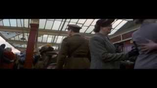 Pink Floyd-The Wall movie-Part 7