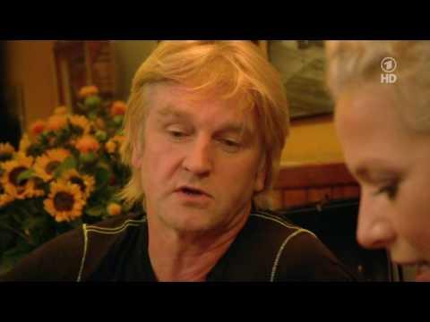 Inas Nacht #Episode 43 - Detlev Buck, Bärbel Schäfer, Wolfgang Müller, Max Prosa (05.11.2011)