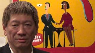 ビトタケシ言いたい放題 柳家小蝠 検索動画 19