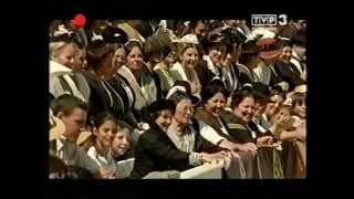 SAGA RODU AZERAKÓW odc 1/9 serial francuski  Lektor Pl