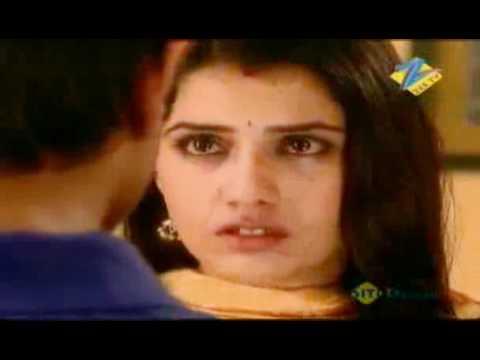 12/24 Karol Baug - Hindi Serial - Sept. 30 '10 - Zee Tv Serial - Best Scene