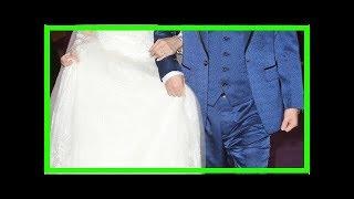 (影音)班鐵翔超4倍預算買戒寵妻 甜喊:老婆高興一切圓滿