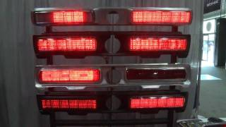 Mustang Project LED Tail Lights Compressed.mp4