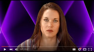 How To Feel (Learn How to Start Feeling) - Teal Swan -
