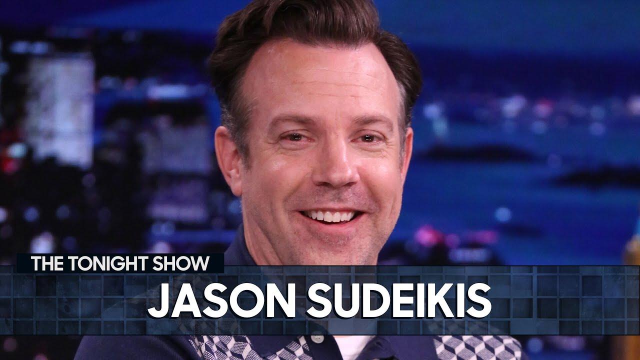 Saturday Night Live recap: Ted Lasso star ...