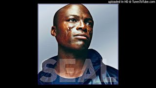 Watch Seal People Asking Why video