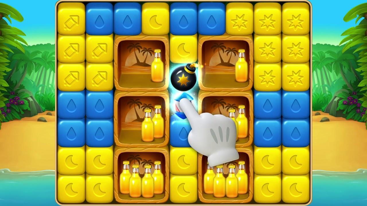 Juegos Para Descargar Celular Tactil - Los Mejores Juegos Para Android Febrero 2021 Digital ...