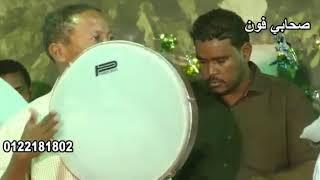 الفنان شاكر ياسين .. النادي النوبي