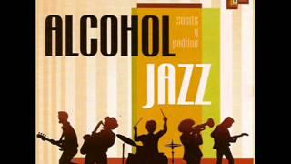 Alcohol Jazz - Psicoactiva tv