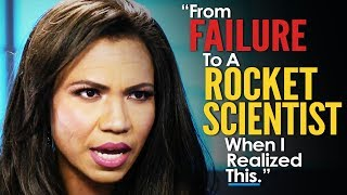 Download From FAILING STUDENT to ROCKET SCIENTIST - The Motivational Video that Will Change Your Life Mp3 and Videos