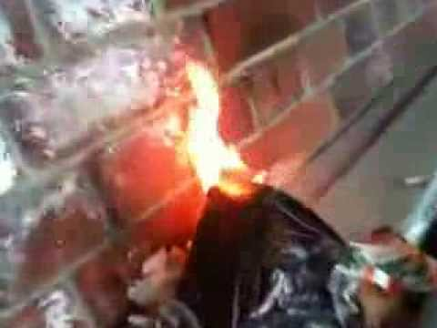 Burn 7
