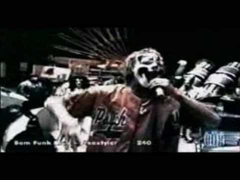 Shaggy -2- Dope/ Keep It Scrubbin mp3