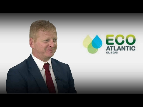 Eco Atlantic Oil & Gas AIMs to be 'drill ready' mid 2017 | IG