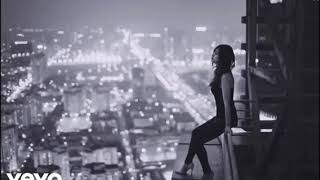 Video Alan Walker   Can't Get Enough ft  Halsey New Song 2017 download MP3, 3GP, MP4, WEBM, AVI, FLV Desember 2017