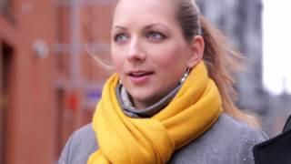 видео 30 неделя беременности: что происходит? Развитие плода, ощущения на 30-й неделе