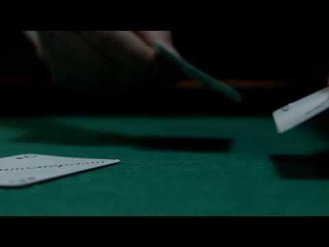 Видео 777 казино ру