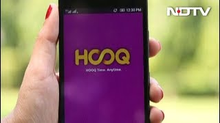 Download lagu Hooq Entertainment App: Stream It Your Way