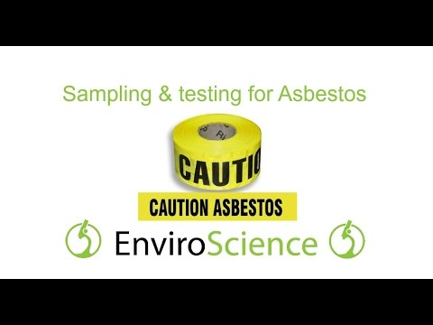 how-to-safely-diy-a-sample-for-asbestos-testing---asbestos-test-kit