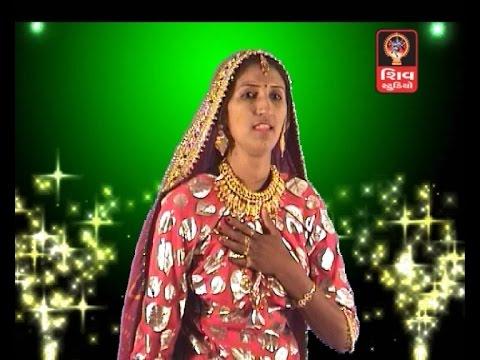 Eid Songs 2015-Dj-Wali Haji Pir-Sufi Songs Hindi-Haji Pir Kutch-Qawwali Songs-2016-HD