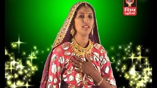 Eid Special Songs 2015-Dj-Wali Haji Pir-Sufi Songs Hindi-Haji Pir Kutch-Qawwali Songs-2016-HD