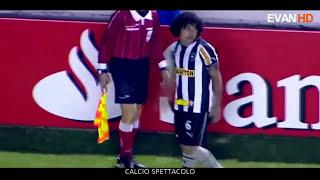 Risse Più PERICOLOSE Del Calcio, Momenti Di Peggiore Rabbia In Campo #19