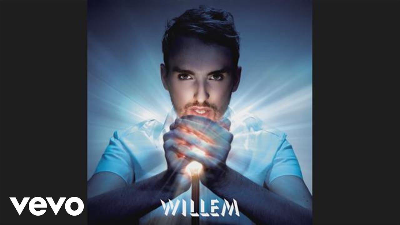 christophe-willem-l-amour-me-gagne-audio-christophewillemvevo