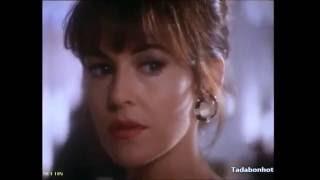 Secret Games 3 1994 (Jogos Secretos 3)