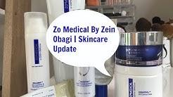 hqdefault - Zo Skin Health Acne Prevention Reviews