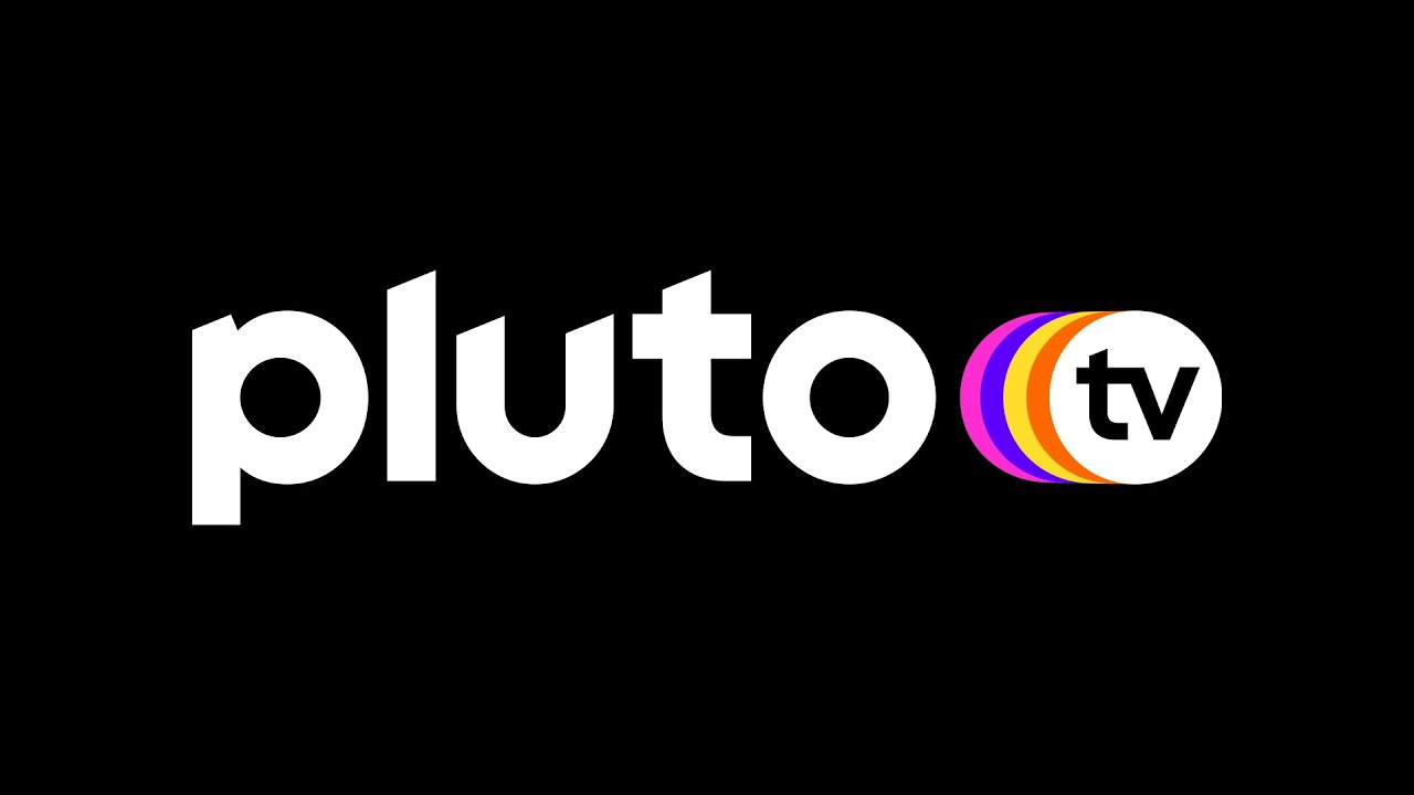 Download Pluto TV Review 2021