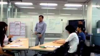 週末開催される「石渡誠の英語力と発信力を鍛える学習法」1日体験セミナ...