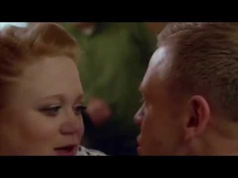 Casualty S30E39 History Repeating HD